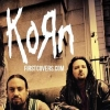 Download korn cover, korn cover  Wallpaper download for Desktop, PC, Laptop. korn cover HD Wallpapers, High Definition Quality Wallpapers of korn cover.
