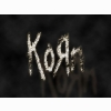 Korn Logo Wallpaper