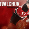 Download kovalchuk cover, kovalchuk cover  Wallpaper download for Desktop, PC, Laptop. kovalchuk cover HD Wallpapers, High Definition Quality Wallpapers of kovalchuk cover.