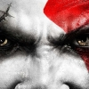 Download Kratos Eyes HD & Widescreen Games Wallpaper from the above resolutions. Free High Resolution Desktop Wallpapers for Widescreen, Fullscreen, High Definition, Dual Monitors, Mobile
