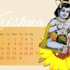Download krishna calendar hd desktop wallpaper, krishna calendar hd desktop wallpaper  Wallpaper download for Desktop, PC, Laptop. krishna calendar hd desktop wallpaper HD Wallpapers, High Definition Quality Wallpapers of krishna calendar hd desktop wallpaper.