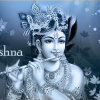 krishna hd wallpaper   , krishna hd wallpaper     Wallpaper download for Desktop, PC, Laptop. krishna hd wallpaper    HD Wallpapers, High Definition Quality Wallpapers of krishna hd wallpaper   .