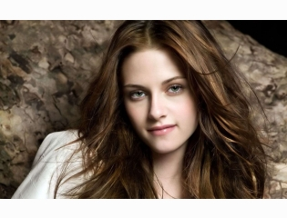 Kristen Stewart 04 Wallpapers