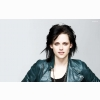 Kristen Stewart 1 Wallpapers