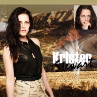 Kristen Stewart 10 Wallpapers