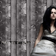 Kristen Stewart 15 Wallpapers