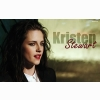 Kristen Stewart 19 Wallpapers