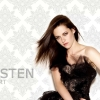 Download kristen stewart 2 wallpapers, kristen stewart 2 wallpapers Free Wallpaper download for Desktop, PC, Laptop. kristen stewart 2 wallpapers HD Wallpapers, High Definition Quality Wallpapers of kristen stewart 2 wallpapers.