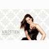 Kristen Stewart 2 Wallpapers