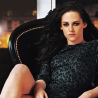 Kristen Stewart 21 Wallpapers