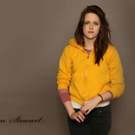 Kristen Stewart 22 Wallpapers