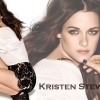 Download kristen stewart 24 wallpapers, kristen stewart 24 wallpapers Free Wallpaper download for Desktop, PC, Laptop. kristen stewart 24 wallpapers HD Wallpapers, High Definition Quality Wallpapers of kristen stewart 24 wallpapers.