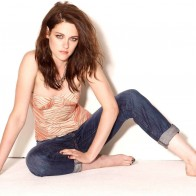 Kristen Stewart 29 Wallpapers