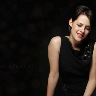 Kristen Stewart 3 Wallpapers