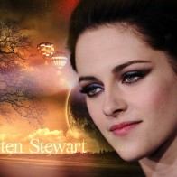 Kristen Stewart 34 Wallpapers