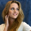Download kristen stewart 39 wallpapers, kristen stewart 39 wallpapers Free Wallpaper download for Desktop, PC, Laptop. kristen stewart 39 wallpapers HD Wallpapers, High Definition Quality Wallpapers of kristen stewart 39 wallpapers.