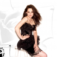 Kristen Stewart 5 Wallpapers