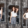 Download kristen stewart 6 wallpapers, kristen stewart 6 wallpapers Free Wallpaper download for Desktop, PC, Laptop. kristen stewart 6 wallpapers HD Wallpapers, High Definition Quality Wallpapers of kristen stewart 6 wallpapers.