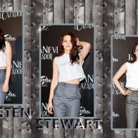 Kristen Stewart 6 Wallpapers