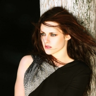 Kristen Stewart 7 Wallpapers