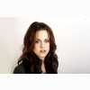 Kristen Stewart 9 Wallpapers