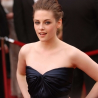 Kristen Stewart Academy Awards Wallpapers