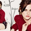 Download Kristen Stewart  Wallpaper, Kristen Stewart  Wallpaper Free Wallpaper download for Desktop, PC, Laptop. Kristen Stewart  Wallpaper HD Wallpapers, High Definition Quality Wallpapers of Kristen Stewart  Wallpaper.