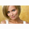 Kristin Chenoweth American Singer Wallpapers