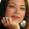 Download kristin kreuk wallpaper, kristin kreuk wallpaper  Wallpaper download for Desktop, PC, Laptop. kristin kreuk wallpaper HD Wallpapers, High Definition Quality Wallpapers of kristin kreuk wallpaper.