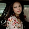 Download kristin kreuk wallpapers, kristin kreuk wallpapers  Wallpaper download for Desktop, PC, Laptop. kristin kreuk wallpapers HD Wallpapers, High Definition Quality Wallpapers of kristin kreuk wallpapers.