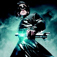 Krrish 3 Movie