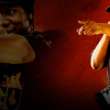 Download krs one cover, krs one cover  Wallpaper download for Desktop, PC, Laptop. krs one cover HD Wallpapers, High Definition Quality Wallpapers of krs one cover.