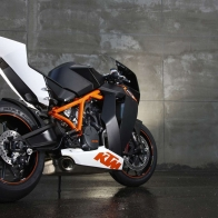Ktm 1190 Rc8 R Hd Wallpapers