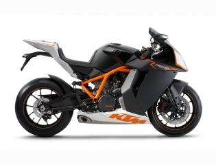 Ktm Rc8 Wallpapers