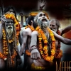 Download kumbh mela  , kumbh mela    Wallpaper download for Desktop, PC, Laptop. kumbh mela   HD Wallpapers, High Definition Quality Wallpapers of kumbh mela  .
