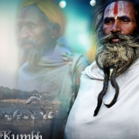 Kumbh Mela Hd Wallpapers Desktop Download