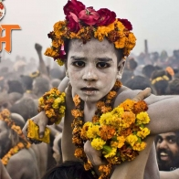 Kumbh Mela Hd Wallpapers