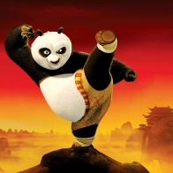 Kung Fu Panda 2 2011 Hd Wallpapers
