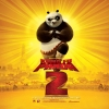 Download kung fu panda 2 2011 wallpapers, kung fu panda 2 2011 wallpapers Free Wallpaper download for Desktop, PC, Laptop. kung fu panda 2 2011 wallpapers HD Wallpapers, High Definition Quality Wallpapers of kung fu panda 2 2011 wallpapers.
