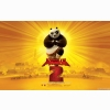 Kung Fu Panda 2 2011 Wallpapers