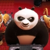 Download kung fu panda 2 hd wallpapers, kung fu panda 2 hd wallpapers Free Wallpaper download for Desktop, PC, Laptop. kung fu panda 2 hd wallpapers HD Wallpapers, High Definition Quality Wallpapers of kung fu panda 2 hd wallpapers.