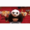 Kung Fu Panda 2 Hd Wallpapers
