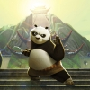 Download kung fu panda 2 movie 2011 wallpapers, kung fu panda 2 movie 2011 wallpapers Free Wallpaper download for Desktop, PC, Laptop. kung fu panda 2 movie 2011 wallpapers HD Wallpapers, High Definition Quality Wallpapers of kung fu panda 2 movie 2011 wallpapers.
