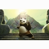 Kung Fu Panda 2 Movie 2011 Wallpapers