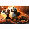 Kung Fu Panda 2 Wallpapers