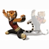 Kung Fu Panda Tigress Wallpapers