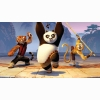 Kung Fu Tigress Panda Monkey Wallpapers