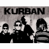 Kurban Rock Band Wallpaper