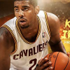 Download kyrie irving cover, kyrie irving cover  Wallpaper download for Desktop, PC, Laptop. kyrie irving cover HD Wallpapers, High Definition Quality Wallpapers of kyrie irving cover.