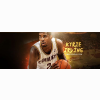 Kyrie Irving Cover